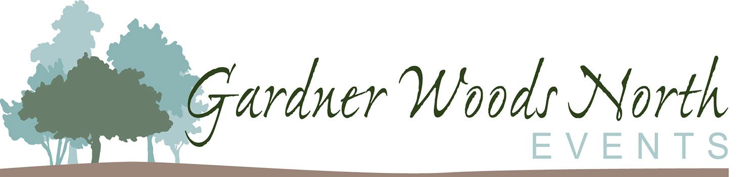 Gardner Woods North